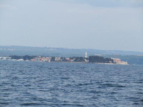 Porec dans 01 croisière mediterranée avril 2011 img00141