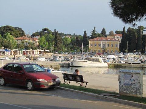 img00222 croatie dans 01 croisière mediterranée avril 2011