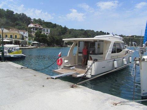 Ormos Lakka dans 03 croisière mediterranée juin 2011 img0888copie