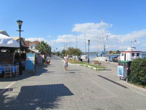 img1003copie grèce dans 03 croisière mediterranée juin 2011