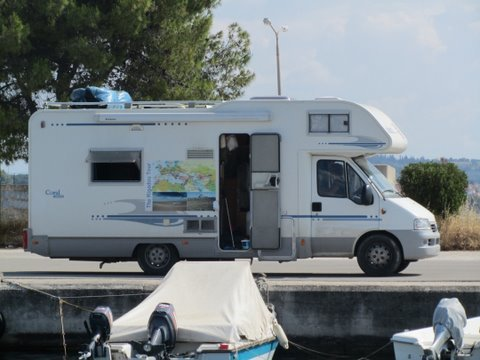 img1007copie grèce dans 03 croisière mediterranée juin 2011