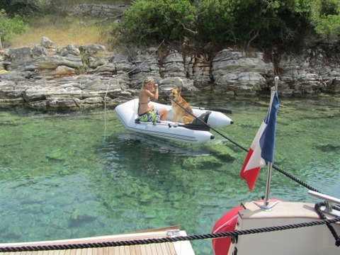 14 juin : Meganisi, (croisière en trawler greenline 33 hybrid) dans 03 croisière mediterranée juin 2011 img1048copie1