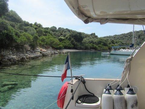 img1049copie1 grèce dans 03 croisière mediterranée juin 2011