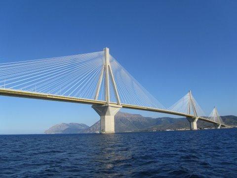 Patras, île de Trizonia, Itea et Delphes dans 03 croisière mediterranée juin 2011 img1225copie1