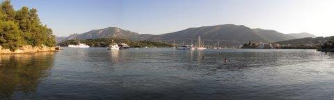 epidaure grèce dans 04 croisière mediterranée juillet 2011