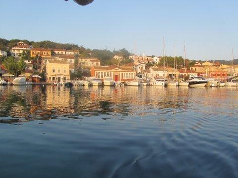 img1906copie corfou dans 05 croisière mediterranée aout 2011