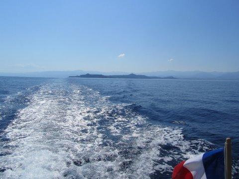 Les Eoliennes : Vulcano dans 05 croisière mediterranée aout 2011 img2373copie
