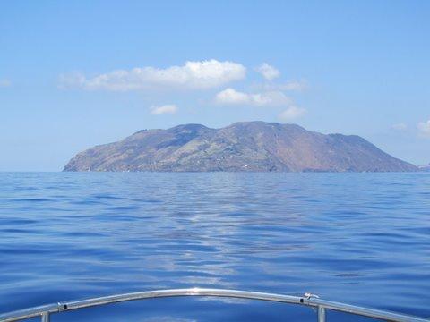 img23891copie italie dans 05 croisière mediterranée aout 2011