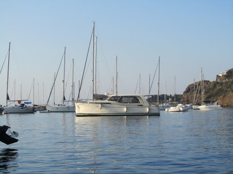Les Eoliennes : Salina dans 05 croisière mediterranée aout 2011 img2491copie