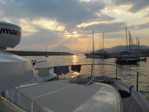 de Sapri à Salerne (salerno) dans 05 croisière mediterranée aout 2011 img2649copie