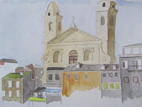 un peu de couleur de la région de Bastia... dans 07 croisière mediterranée octobre 2011 img3521