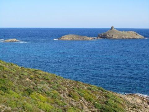 img3807copie villages corses dans 08 croisière mediterranée nov 2011
