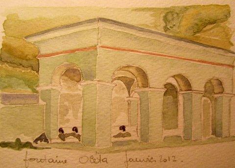 la Casinca dans 10 croisière mediterranée janvier 2012 IMG_4927-1