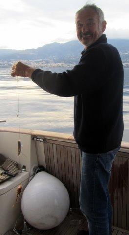 IMG_4981-copie dans 11 croisière mediterranée février 2012