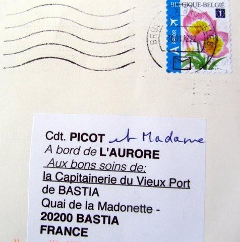 février 2012, toujours en escale a Bastia ! dans 11 croisière mediterranée février 2012 adresse-