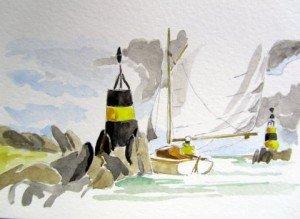 aqua barque ancienne 2-2