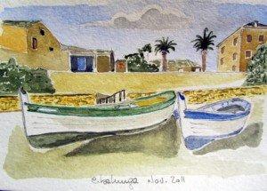 aqua barques steph-2