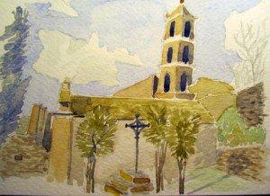 aqua-chapelle-1-300x218
