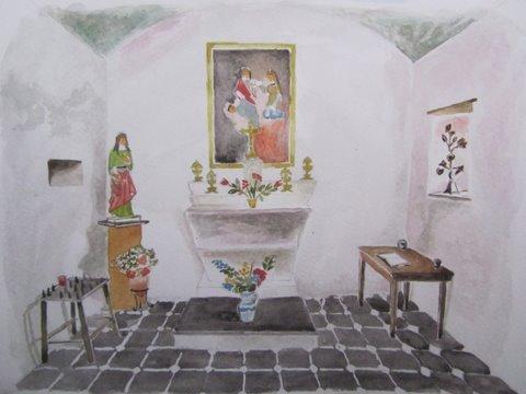 aqua-chapelle-pietracabana