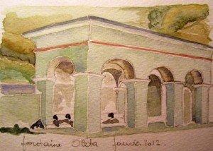 aqua-fontaine-loreto-1-300x214