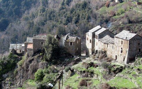 Morosaglia, commune de Pascal PAOLI dans 12 croisière mediterranée mars 2012 IMG_5323-copie
