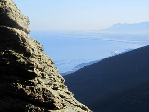 Dernières randonnées dans le cap corse ... dans 12 croisière mediterranée mars 2012 IMG_5343-copie