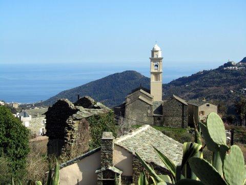 IMG_5347-copie Biguglia dans 12 croisière mediterranée mars 2012