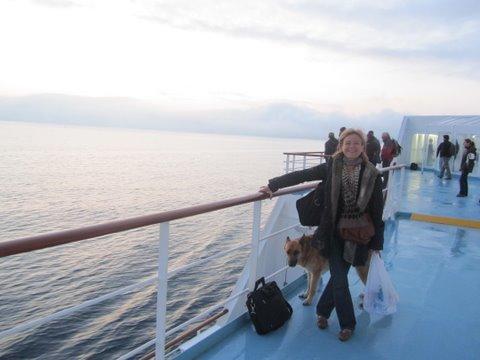 1er Avril 2012: les vacances sont finies ... dans 13 croisière mediterranée avril 2012 Le retour ! IMG_5475-copie-1