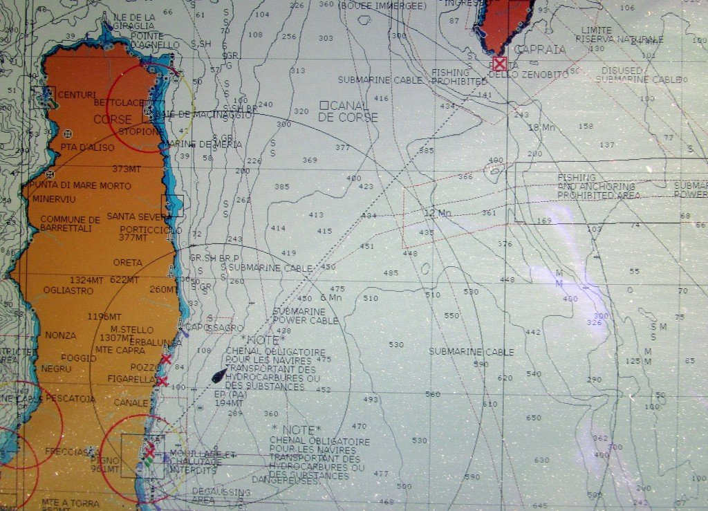 2013 Capraïa  dans 14 Capraïa - septembre 2013 img_7008