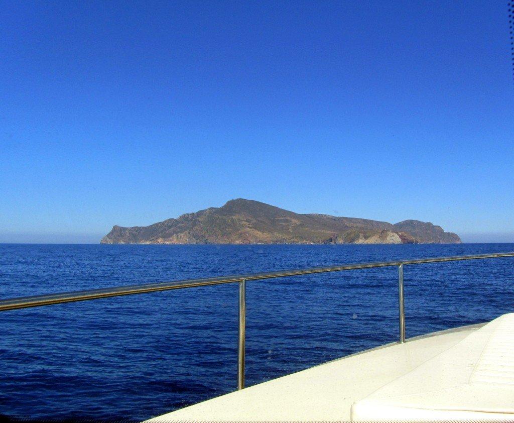 img_7011 dans 14 Capraïa - septembre 2013