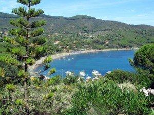 Golfe de Stella au SUD de l'île
